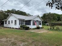 View 124 Fulton St Tarpon Springs FL