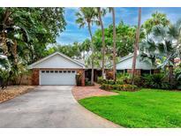 View 2612 Keystone N Ct St Petersburg FL