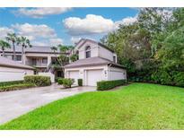 View 3028 Red Oak Ct # 203 Palm Harbor FL