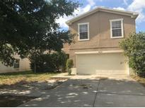 View 30849 Temple Stand Ave Wesley Chapel FL