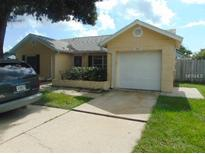 View 1913 Cutty Bay Ct Oldsmar FL