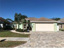 View 10133 Barnett Loop Port Richey FL