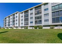 View 8141 Aquila St # 324 Port Richey FL