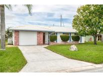 View 5009 Dory Dr New Port Richey FL