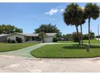 View 5015 Forestay Ct New Port Richey FL