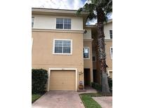 View 5613 Red Snapper Ct New Port Richey FL