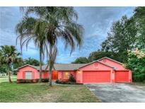 View 10136 Indian Mound Dr New Port Richey FL