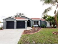 View 7318 Box Elder Dr Port Richey FL