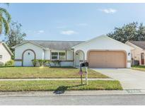 View 7330 Ashmore Dr New Port Richey FL