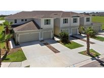 View 10806 Verawood Dr Riverview FL