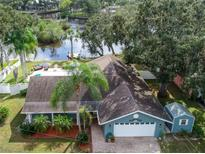 View 5761 Colonial Dr New Port Richey FL