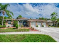 View 11311 Wedgemere Dr Trinity FL