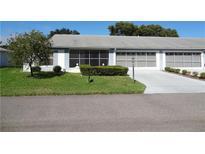 View 11139 Sandtrap Dr Port Richey FL