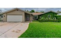 View 7129 Beachdale Ct Port Richey FL