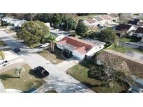 View 4614 Croton Dr New Port Richey FL