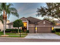 View 1620 Sweetspire Dr Trinity FL