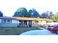 View 1781 73Rd Ave N St Petersburg FL