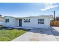 View 7907 Dahlia Ave Tampa FL
