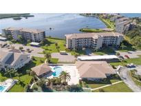View 8141 Aquila St # 348 Port Richey FL