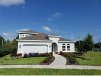 View 2247 Branding Iron Ct Trinity FL