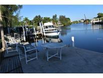 View 8909 Rocky Creek Dr Tampa FL