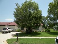 View 11414 Stansberry Dr Port Richey FL