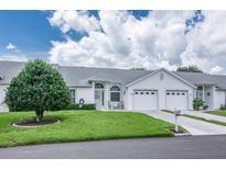 View 9405 Villa Entrada New Port Richey FL