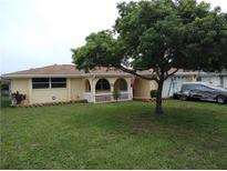 View 7315 Ingleside Dr Port Richey FL