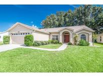 View 6344 Clark Lake Dr New Port Richey FL