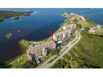View 4620 Bay Blvd # 1121 Port Richey FL