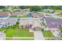 View 5511 Los Palos Dr New Port Richey FL