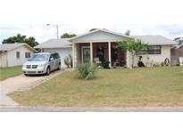 View 7905 Bracken Dr Port Richey FL