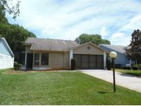 View 11816 Loblolly Pine Dr New Port Richey FL