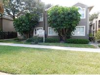 View 607 S Westland Ave # 8 Tampa FL