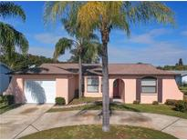 View 7035 Kingsway Dr Port Richey FL