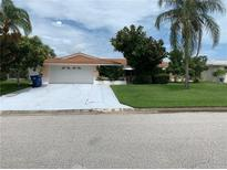 View 5025 Glenn Dr New Port Richey FL