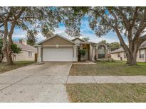 View 7039 Woodhall Ave New Port Richey FL