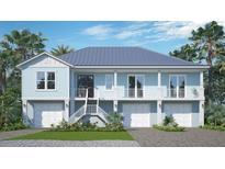 View 1445 Riverside Dr Tarpon Springs FL