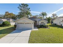 View 10304 Pineneedles Dr New Port Richey FL
