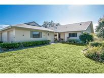 View 3200 Lori Ln # 1 New Port Richey FL