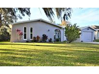 View 6420 Woodland Ln New Port Richey FL