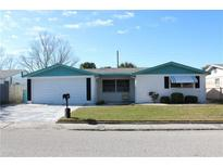 View 9221 Crabtree Ln Port Richey FL