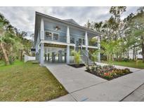 View 170 E Spruce St Tarpon Springs FL