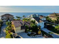 View 5235 Westshore Dr New Port Richey FL