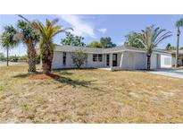 View 8629 Spanish Moss Dr Port Richey FL