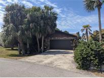 View 5525 Nimitz Rd New Port Richey FL