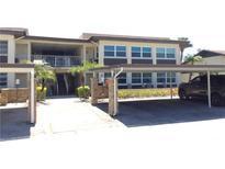 View 5142 Topaz Ln # 104 New Port Richey FL