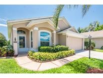 View 10034 Brookdale Dr New Port Richey FL