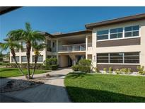 View 4743 Jasper Dr # 204 New Port Richey FL