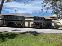 View 4533 Marine Pkwy # 105 New Port Richey FL